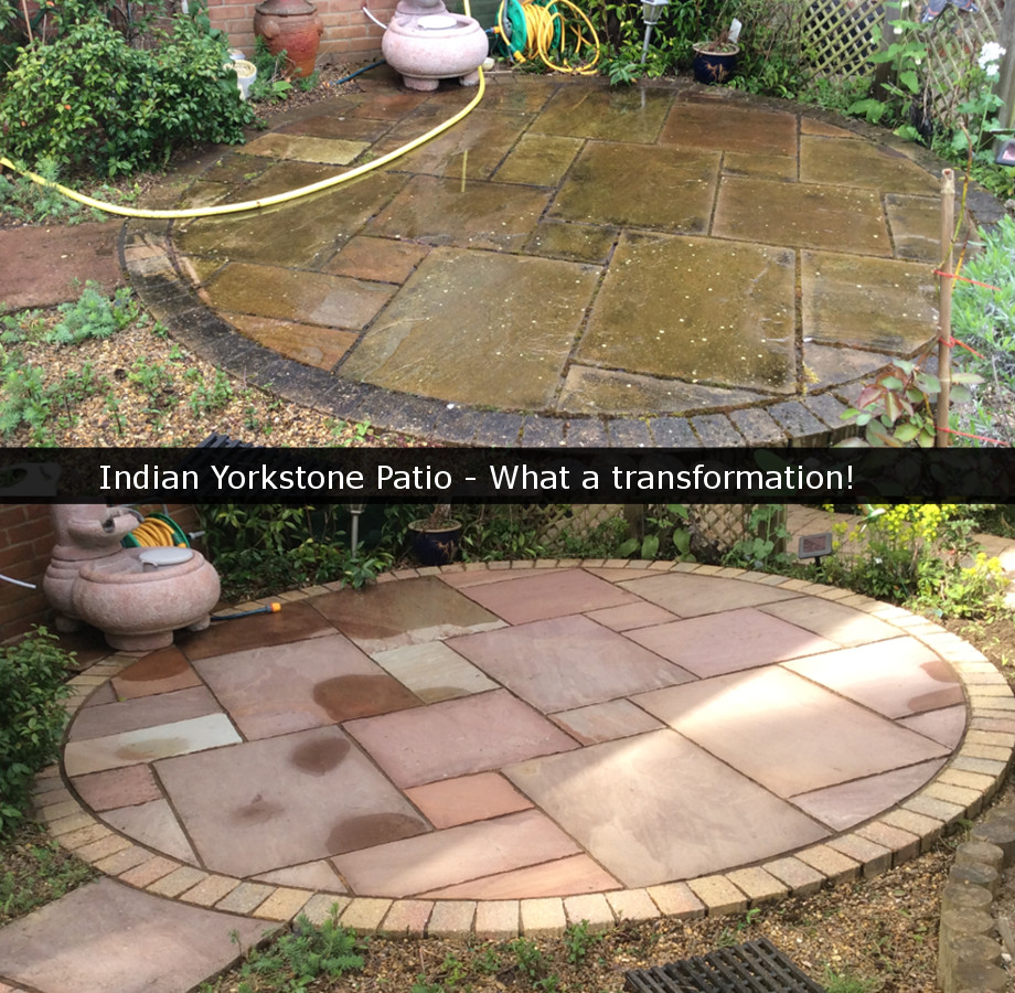 Our Services. Driveways. Patios U0026 Repointing